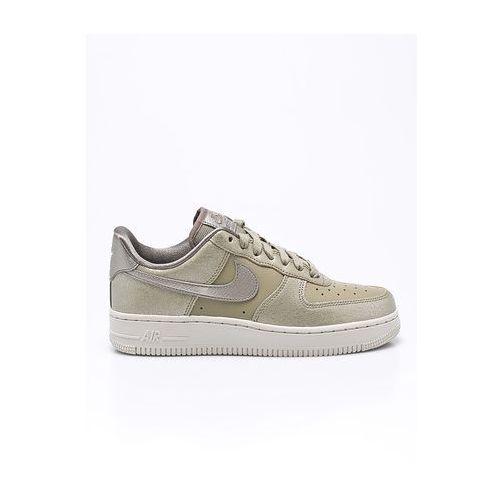 sportswear - buty air force 1, Nike