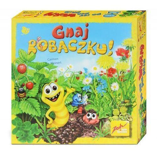 Gnaj Robaczku - Zoch Verlag, 1_607287