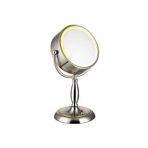 Face 105237 lampa stołowa z lustrem 7W E14 Markslojd