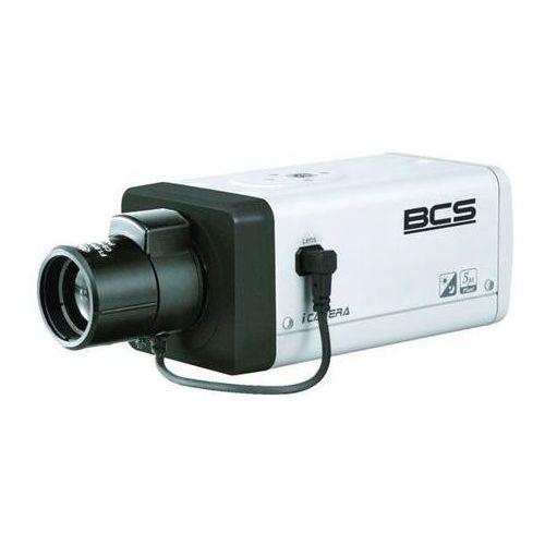 Kamera BCS-BIP7500 (kamera przemysłowa)