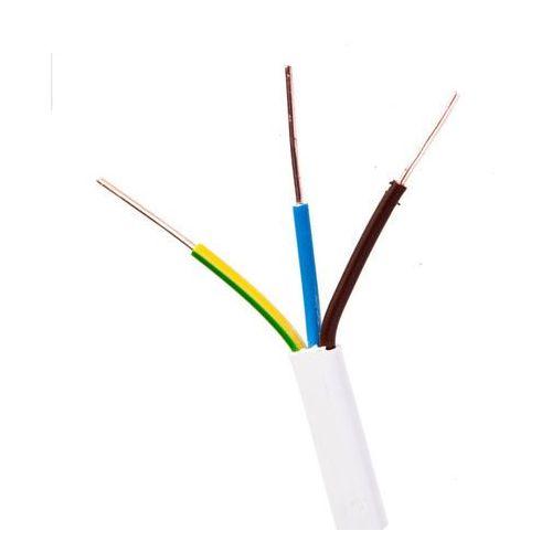 Przewód YDYp 3 x 2 5 mm2, 777187