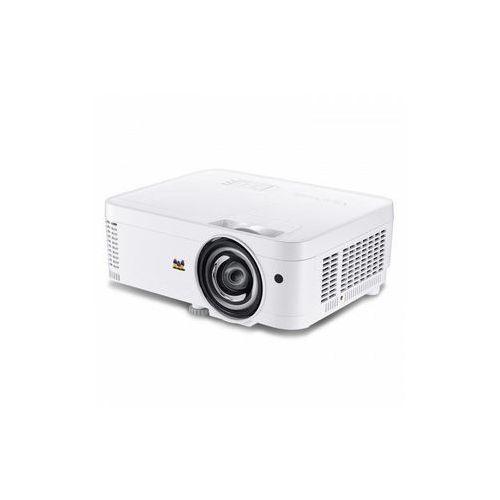 Viewsonic PS501