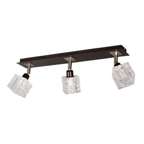 Plafon Forma 3 Producent Lampex