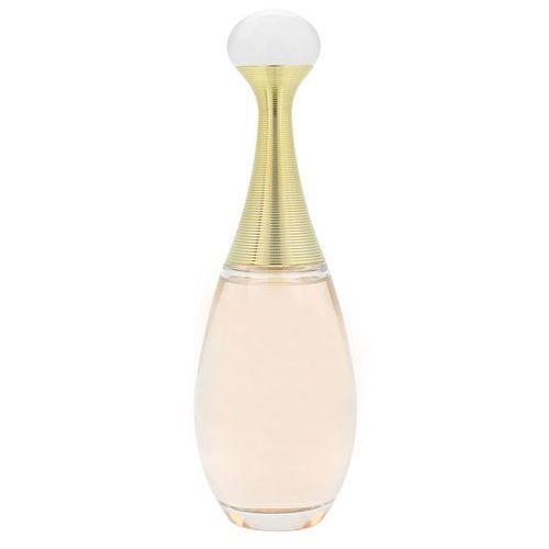 Christian Dior J'adore Voile de Parfum Woman 100ml EdP