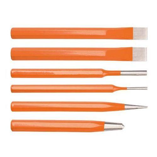 NEO Tools 33-061 6 szt - produkt w magazynie - szybka wysyłka!, 33-061