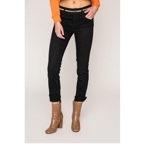 - jeansy, Liu jo