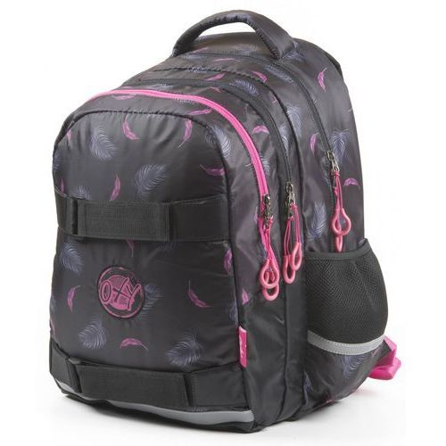 4aa966983ca23 Tornistry i plecaki Rodzaj: plecak, ceny, opinie, sklepy (str. 8 ...