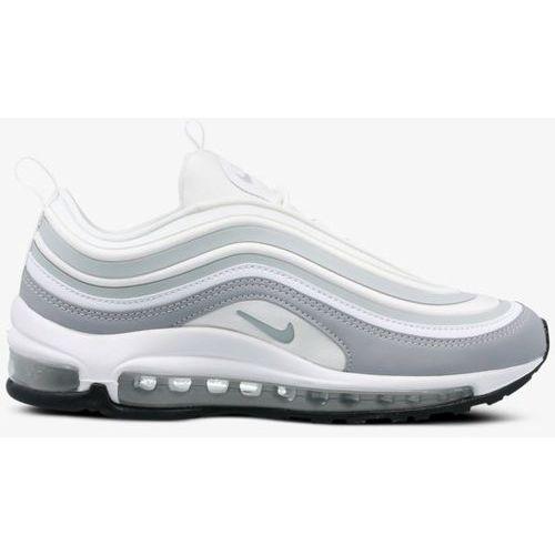 w air max 97 ul 17 marki Nike