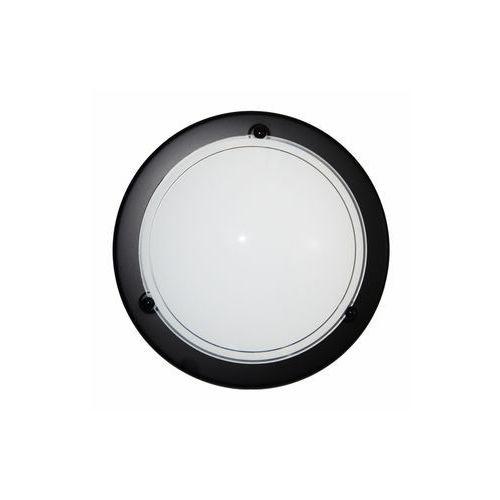 Top Light 5502/30/C/MWS - Oprawa sufitowa z czujnikiem ruchu 1xE27/60W/230V