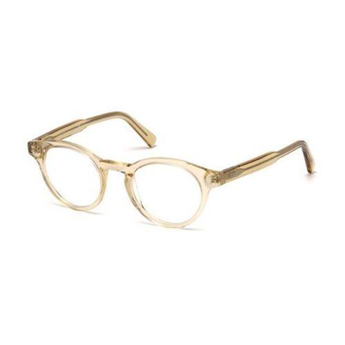Okulary Korekcyjne TODS TO5168 039