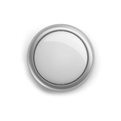 Philips 71924/48/P0 - Lampka dotykowa MYLIVING LED/0,3W/2xAAA (8718696152447)