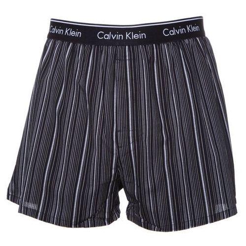 Calvin Klein Underwear 2 PACK Bokserki breslin plaid/gallagher