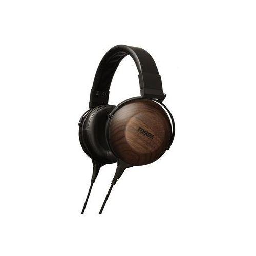 Słuchawki Fostex Fostex (TH610) Darmowy odbiór w 21 miastach! Raty od 72,89 zł