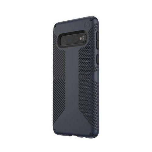Speck Presidio Grip - Etui Samsung Galaxy S10 (granatowa)