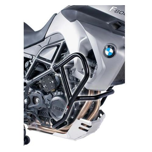 Puig Gmole  do bmw f650gs 08-12, f700gs 12-17, f800gs 08-12