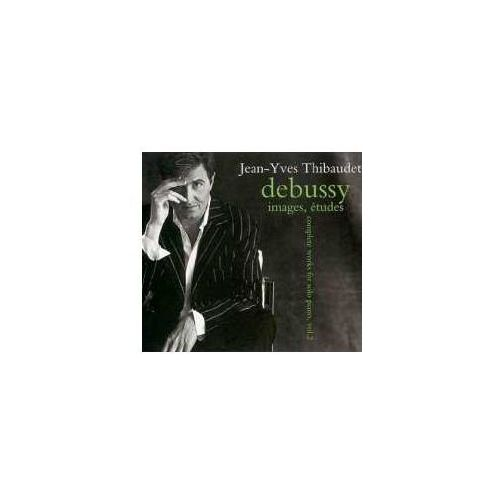 Debussy:preludes (0028946024720)