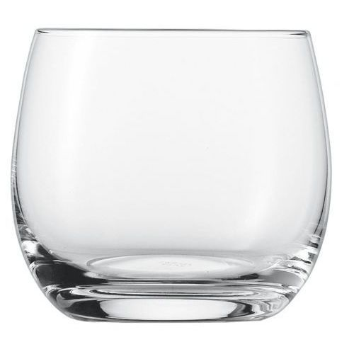 Schott Zwiesel Szklanki do Whisky Banquet 400ml 6szt, 128075/60