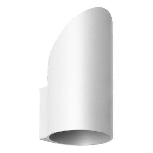 Kinkiet warna biała marki Lampex
