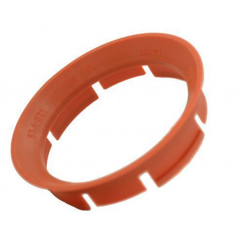 Pierścienie centrujące mador Pierścienie centrujące 63,4/57.1 made in eu 1 szt