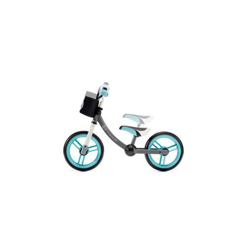 Rowerek biegowy 2WAY INNE 5Y36L5