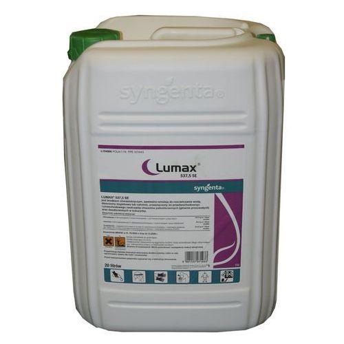 Lumax 537.5 SE 20 L, 1274