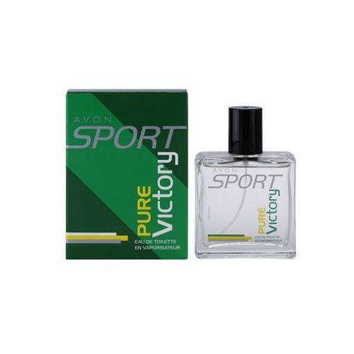 Avon Sport Pure Victory Men 50ml EdT