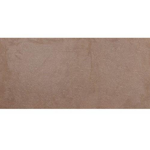 Opoczno Dry river brown 45,6×90,2 gat i