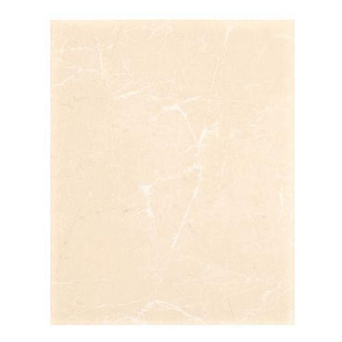 Cersanit Plata beige 20x25 g.1 (5907536696828)