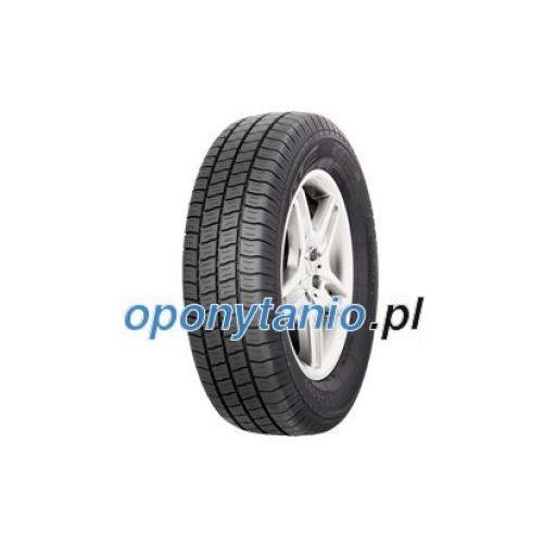 GT-Radial ST-6000 195/60 R12 104 N