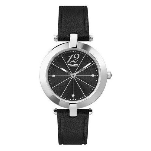 Timex T2P544 Kup jeszcze taniej, Negocjuj cenę, Zwrot 100 dni! Dostawa gratis.