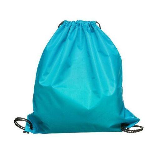 Sagaform - outdoor - worek sportowy, niebieski - niebieski (7394150171622)