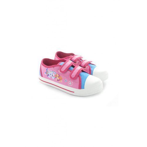 f318636c Buty sportowe dla dzieci · Tenisówki dziewczęce 4z34a7 marki Psi patrol