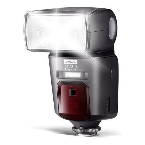 Metz Mecablitz 64 AF-1 Sony Multi Interface (4003915064033)