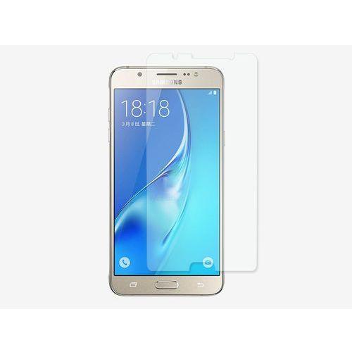 Samsung Galaxy J7 (2016) - folia ochronna