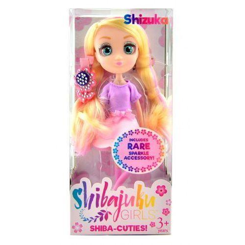 Pierot Lalka sibajuku shizuka 15cm (9328936066749)