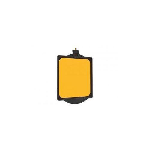 """Bright tangerine  strummer dna filter tray 6.6"""""""