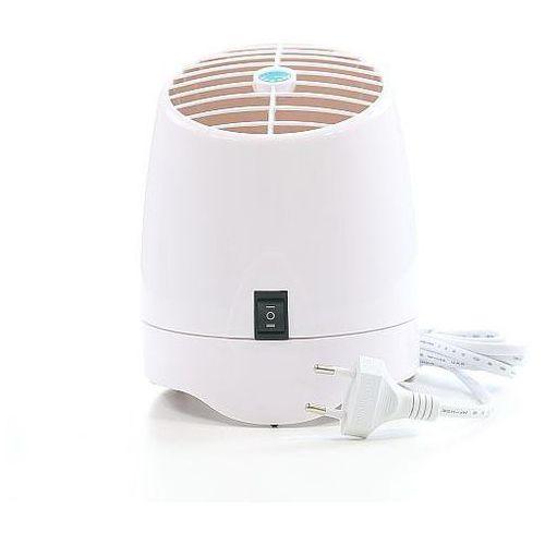 Oczyszczacz powietrza jonizator z funkcją ozonowania i aromaterapii gl 2100 najtańsza wysyłka! marki Ozoneo