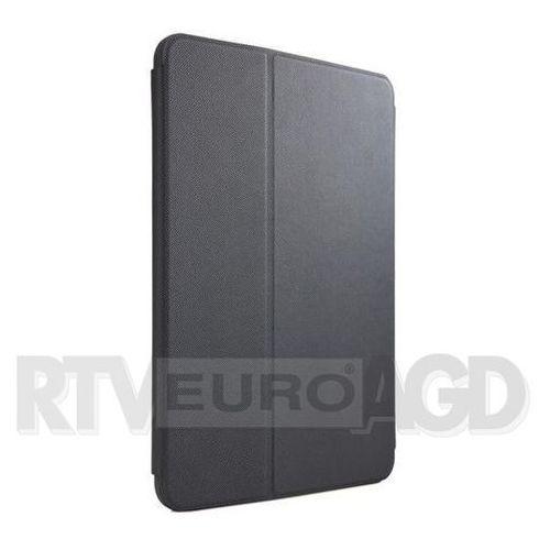 """Case Logic SnapView 2.0 folio iPad 9,7"""" (czarny)"""