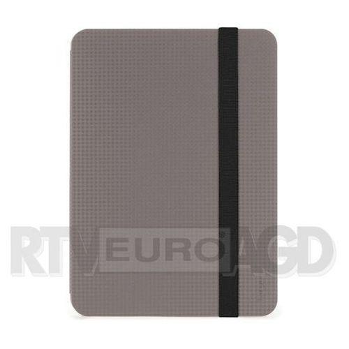 """Targus Click-in iPad Pro 10,5"""" (szary), kolor szary"""