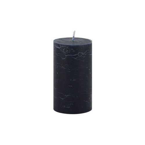 świeca pieńkowa zapachowa (5901440554335)