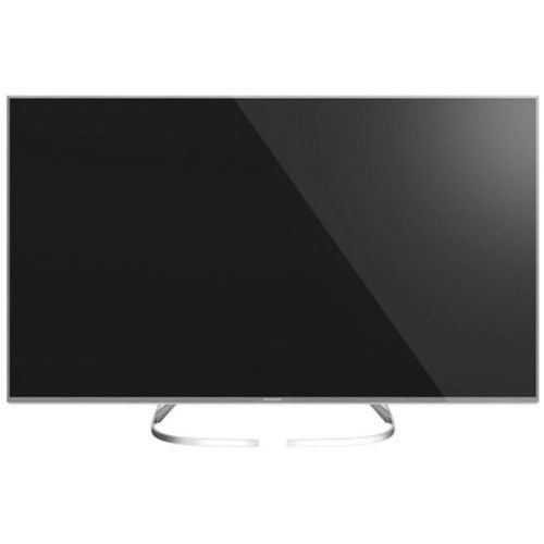 TV LED Panasonic TX-50EX700