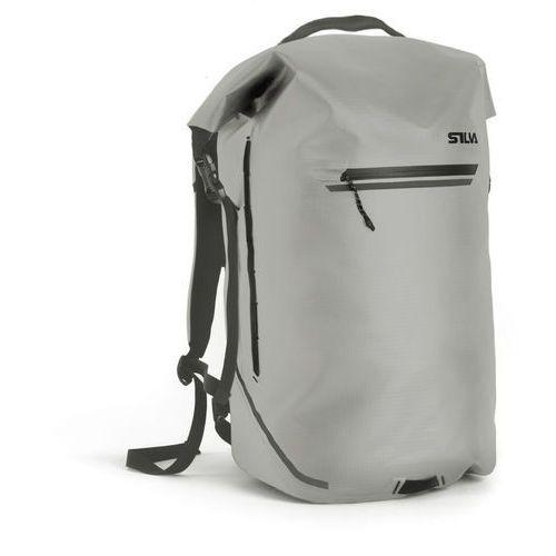 Silva 360° orbit backpack 25l, universal 2019 plecaki szkolne i turystyczne