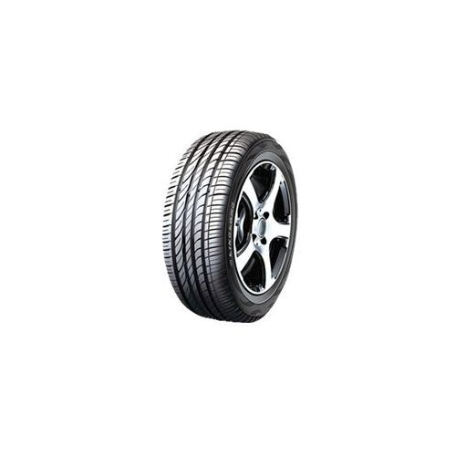 Linglong Greenmax 245/45 R17 99 W