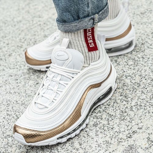 air max 97 ep gs (bv0049-100) marki Nike