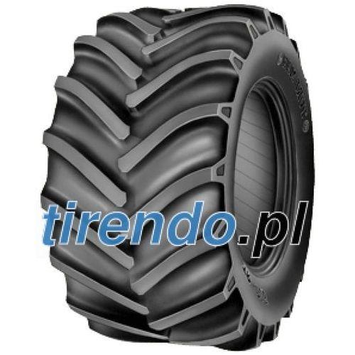 BKT TR 315 ( 23x10.50 -12 6PR TL )