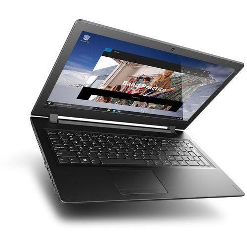 Lenovo IdeaPad 80T7000CUK. Najniższe ceny, najlepsze promocje w sklepach, opinie.