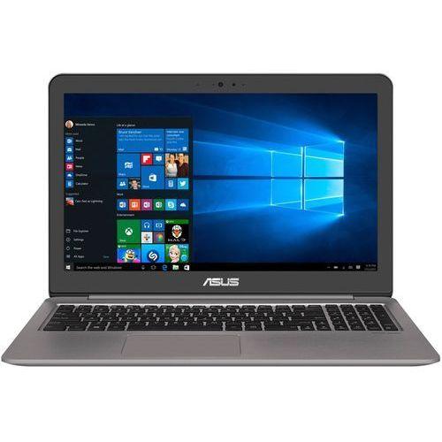 Asus VivoBook R520UF-EJ521T