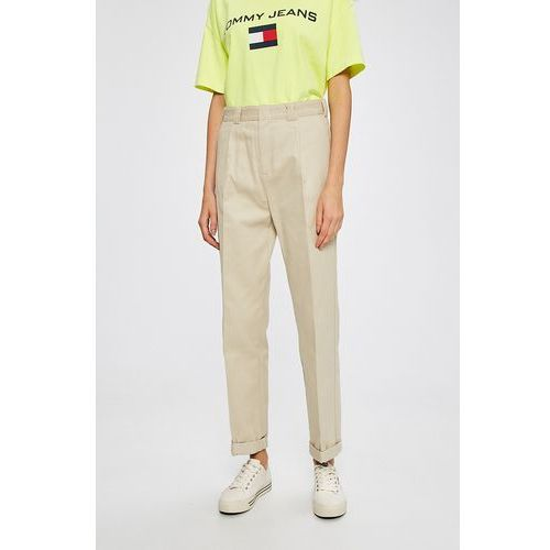 Tommy Jeans - Spodnie 90s