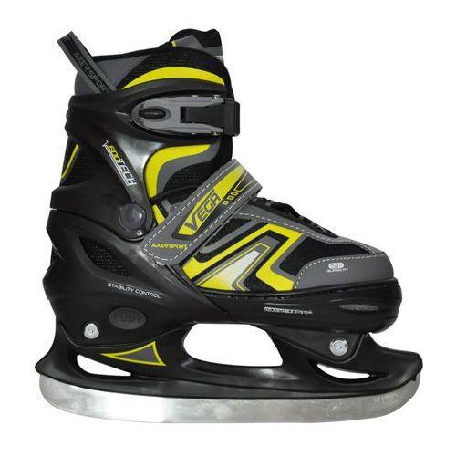Axer Sport VEGA rozmiar S (A23839) (5901780923839)