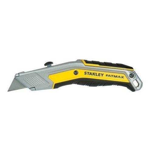 Stanley black&decker polska sp. z o. o. Stanley nożyk ostrze trapezowe exo (3253560102883)